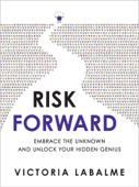 Risk Forward