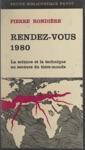 Rendez-vous 1980