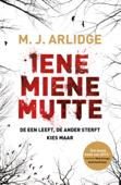 Download and Read Online Iene miene mutte