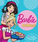 Barbie Bakes!