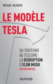 Le modèle Tesla - 2e éd