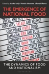 The Emergence Of National Food