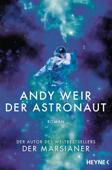 Download and Read Online Der Astronaut