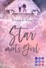 Emma S. Rose - Star meets Girl Grafik
