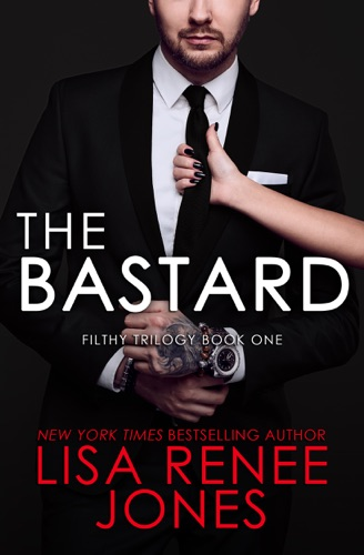 The Bastard Book
