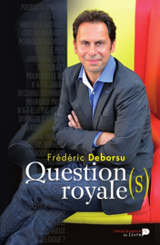 Questions royales