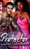 Her Protector : BWWM Bodyguard Romance