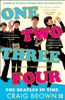 Craig Brown - One Two Three Four: The Beatles in Time artwork