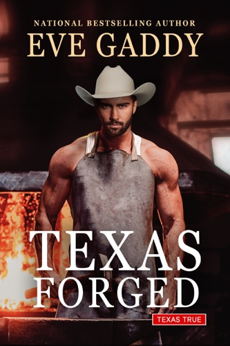 Texas Forged E-Book Download