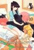 Komi Can't Communicate, Vol. 10