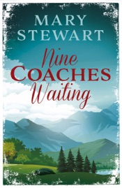 Download Nine Coaches Waiting