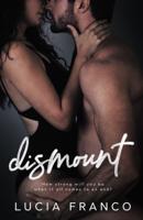 Dismount ebook Download