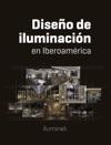 Diseo De Iluminacin En Iberoamrica
