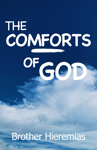 The Comforts of God