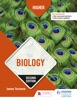 Higher Biology, Second Edition