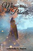 Memorias del pasado Book Cover