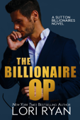 The Billionaire Op