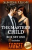 The Master's Child - Box Set One