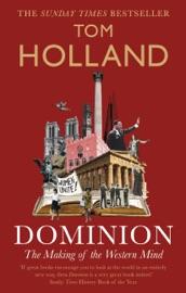 Download Dominion