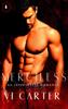 Vi Carter - Merciless: An Irish Mafia Romance bild