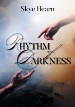 Rhythm Of Darkness