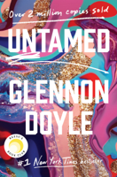 Download and Read Online Untamed