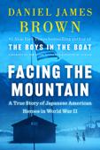 Facing the Mountain Book Cover