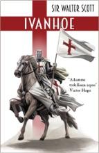 Ivanhoe (Kuvitettu)