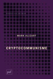 Cryptocommunisme