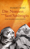 Die Nonnen von Sant'Ambrogio