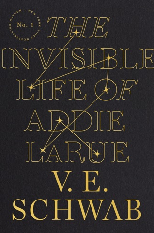 The Invisible Life of Addie LaRue PDF Download
