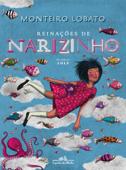 Reinações de Narizinho Book Cover