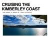 Cruising the Kimberley Coast