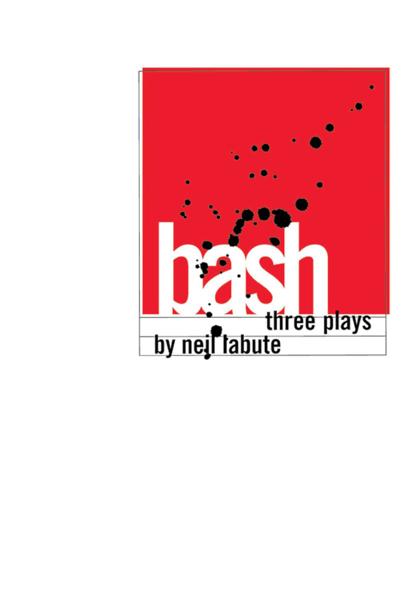 Download Bash PDF Full