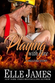 Playing With Fire PDF Download