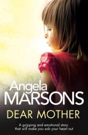 Dear Mother - Angela Marsons