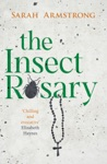 Insect Rosary