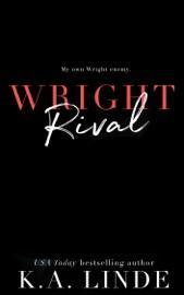 Wright Rival PDF Download