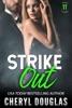Strike Out (Texas Titans 1)