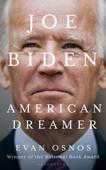 Joe Biden Book Cover