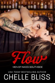 Flow PDF Download