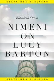 Nimeni on Lucy Barton PDF Download