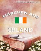 Märchen aus Irland