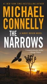 The Narrows PDF Download