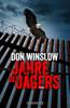 Don Winslow - Jahre des Jägers Grafik