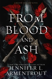 Read online From Blood and Ash