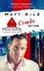 Matt Kile Combo Set One. 2 novels and a short