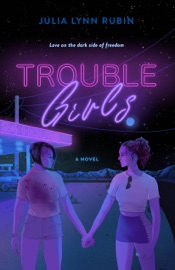 Download Trouble Girls