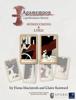 Fiona Macintosh & Claire Kenward - Agamemnon, a performance history: Homecoming & Lyric  artwork