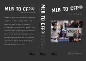 MLB TO CFP®